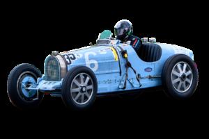 vintage, classic, racecar-6532822.jpg